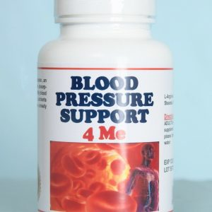 BEST HIGH BLOOD PRESSURE PILLS to Lower BP Naturally - Advanced Hypertension