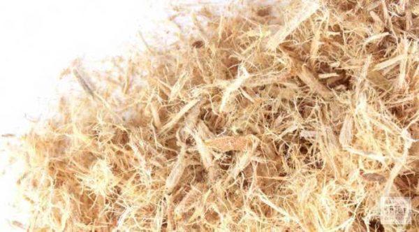 Slippery Elm Inner Bark Powder - 100% Pure Natural Chemical Free (4oz > 5 lb) 4