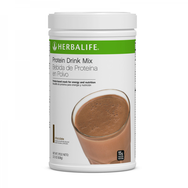 HERBALIFE FORMULA 1 SHAKE MIX, PROTEIN SHAKE, ALOE CONCENTRATE AND HERBAL TEA 7
