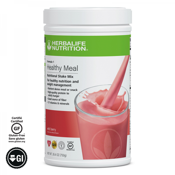 HERBALIFE FORMULA 1 SHAKE, PROTEIN, ALOE CONCENTRATE, HERBAL TEA  FAST SHIPPING 3