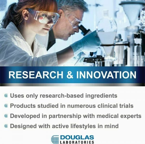 Douglas Laboratories - Calcium Microcrystalline Hydroxyapatite -...  8