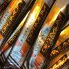 Valentus Optimum Dark Roast Coffee Sticks - 30 Sticks - FREE SAME DAY SHIP