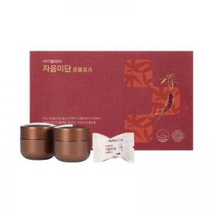 [VITALBEAUTIE] Jaeummidan - 1pack (for 30 days) / Free Gift