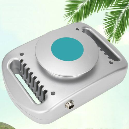 NEW Freezing Lipolysis Body Slimming Beauty Machine Fat Removal Lipo Massage