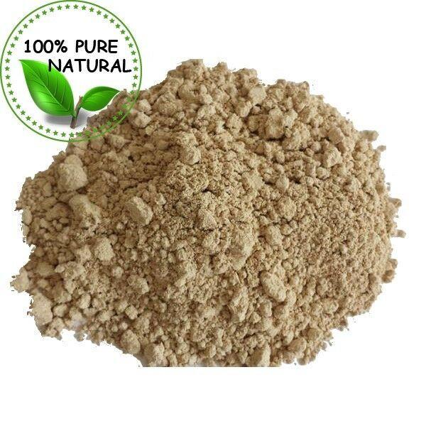 Pleurisy Root Powder - 100% Pure Natural Chemical Free (4oz > 2 lb) 1