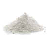 1 Kilo Potassium Iodide Crystal Powder