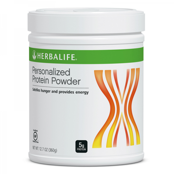HERBALIFE FORMULA 1 SHAKE, PROTEIN, ALOE CONCENTRATE, HERBAL TEA  FAST SHIPPING 4