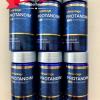 Sale$$ New/Sealed LifeVantage Protandim Nrf2 Synergizer 6 Bottles Exp 05/2023
