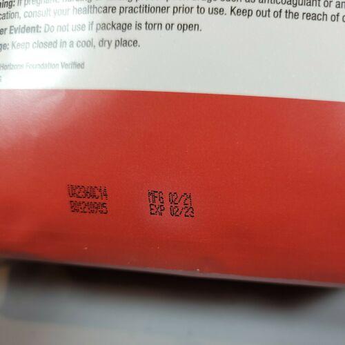 Metagenics UltraInflamX Plus 360® (Chocolate Orange) 22.72 oz 6