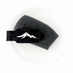 PURE HIMALAYAN SHILAJIT, ORIGINAL SOLID PASTE FROM NEPAL, COLD TREATED RESIN